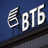 vtb_bank