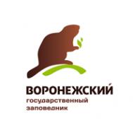 bober-logo_0