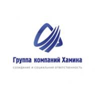 logo-hamin_0