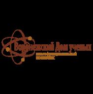 logo_dom_uchenyh_0
