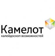 logo_kam_0
