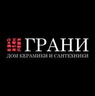 logotip_grani_0