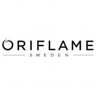 oriflame_logo_0