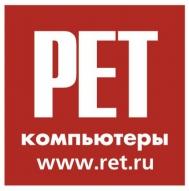 pet_0
