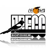 sp-logo1_3_0